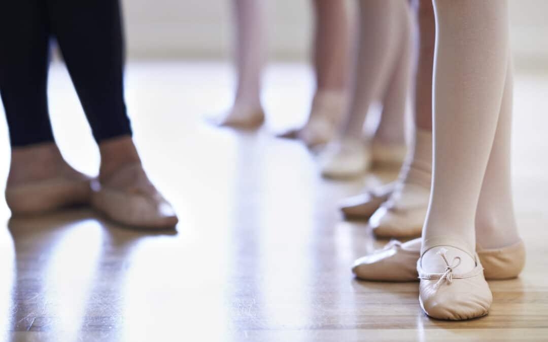 Amgen v Hospira: BPCIA dance lessons in the Federal Circuit