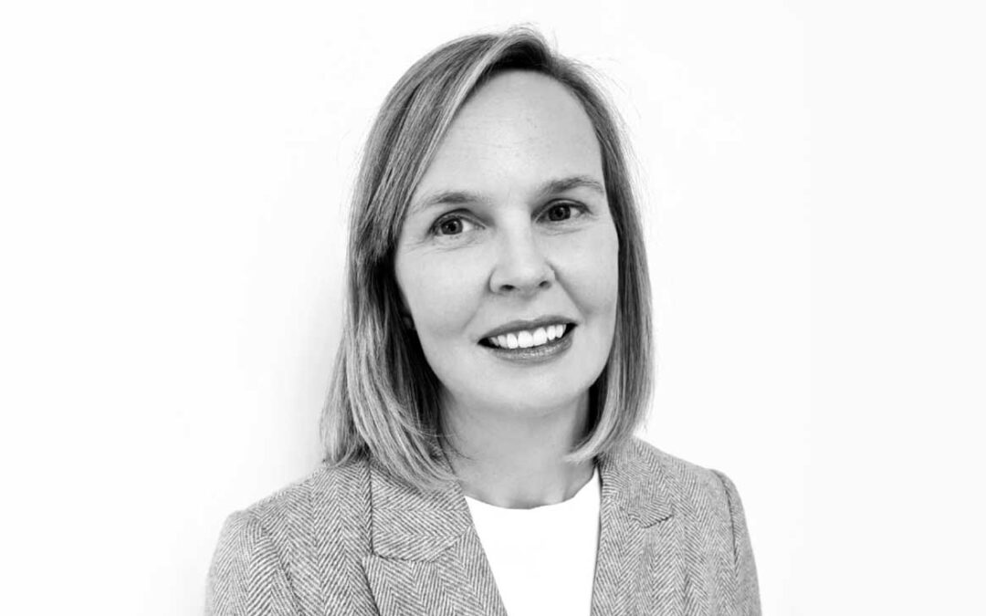 Special Counsel Kate Legge joins Pearce IP